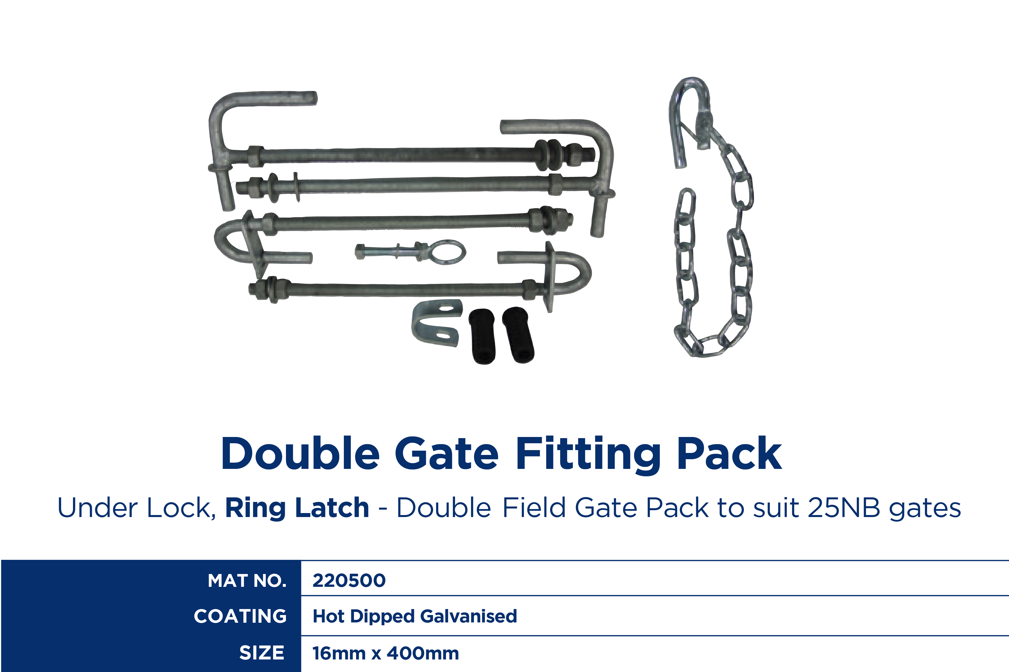 Cyclone-Gate-fittings_220500