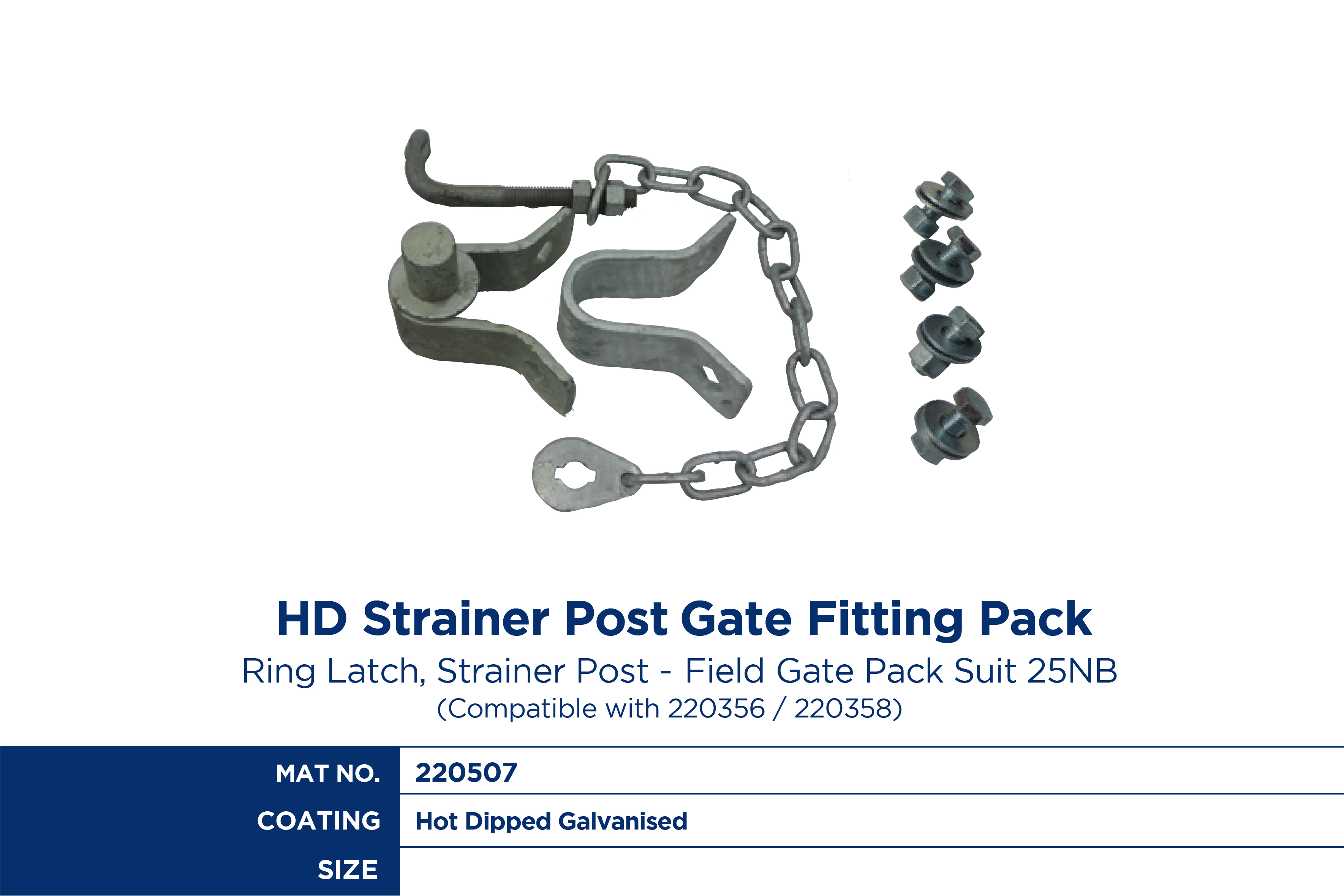 Cyclone-Gate-fittings_220507